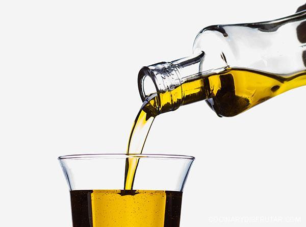 5 cosas que hay que saber sobre el aceite de oliva