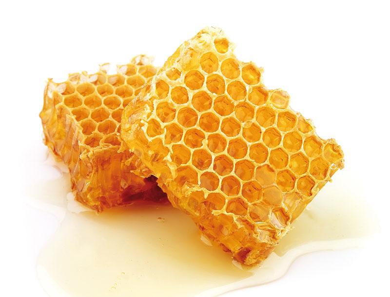 La miel, nuestro dulce aliado