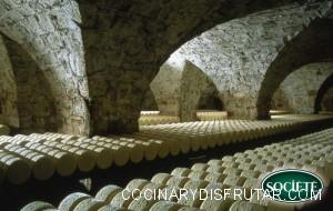 caves_de_roquefort1