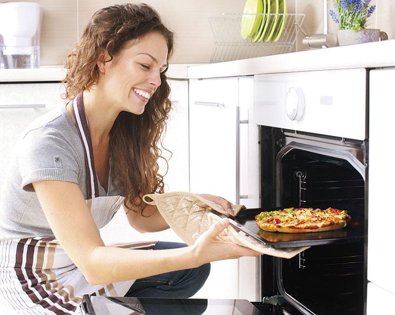 11 cosas que no pueden faltar en tu cocina
